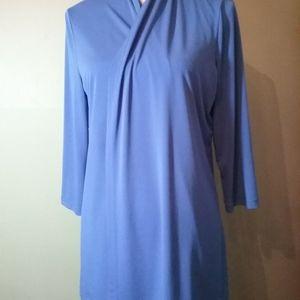 Susan Graver Jackets & Coats - Susan Graver Jacket Size M